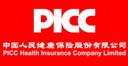中国人民健康保险股份有限公司